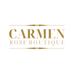 CARMEN ROSE BOUTIQUE
