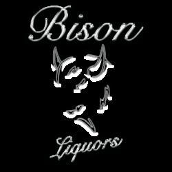 BISON LIQUORS