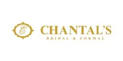 CHANTAL'S BRIDAL & FORMAL