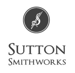 SUTTON SMITHWORKS LTD