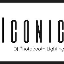 ICONIC DJ SERVICE