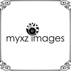 MYXZ IMAGES