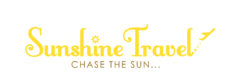 SUNSHINE TRAVEL