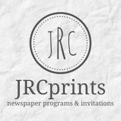JRCPRINTS