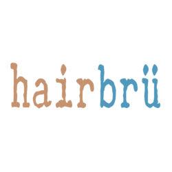 HAIRBRU CO