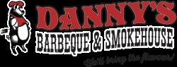 DANNY'S WHOLE HOG BBQ