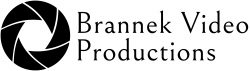 BRANNEK VIDEO PRODUCTIONS