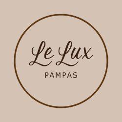 LE LUX PAMPAS