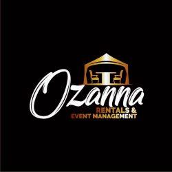 OZANNA RENTALS & EVENT MANAGEMENT