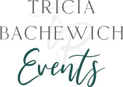 TRICIA BACHEWICH EVENTS